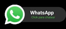 boton-whatsapp refaccion colision