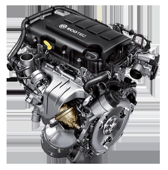 Refacciones y motores para distintos autos. Manejamos todo tipo de piezas para revalorizar tu vehículo a precios económicos y con garantía