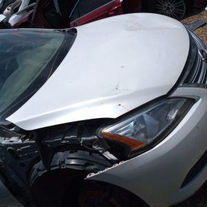 Venta de refacciones para Nissan Sentra totalmente originales, garantizadas, económicas y con factura.