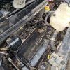 Venta de refacciones para Chevrolet Trax 2018 totalmente originales, garantizadas, económicas y con factura.