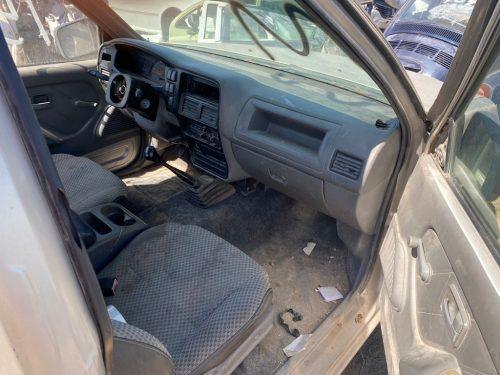 Venta de refacciones para Chrysler LUP 2004 totalmente originales, garantizadas, económicas y con factura.