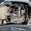 Venta de refacciones para Dodge Stratus Modelo 2006 totalmente originales, garantizadas, económicas y con factura.