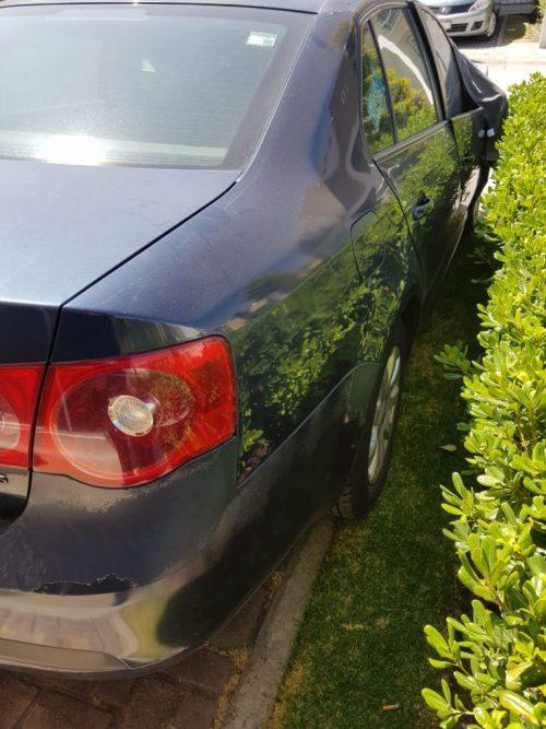 Venta de refacciones para Volkswagen Bora totalmente originales, garantizadas, económicas y con factura.
