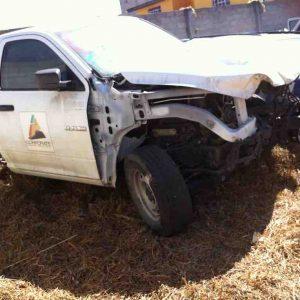 Autopartes de Pickup Dodge RAM totalmente garantizadas, originales, económicas y seguras.