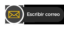 correo-write autopartes-refacciones-colision