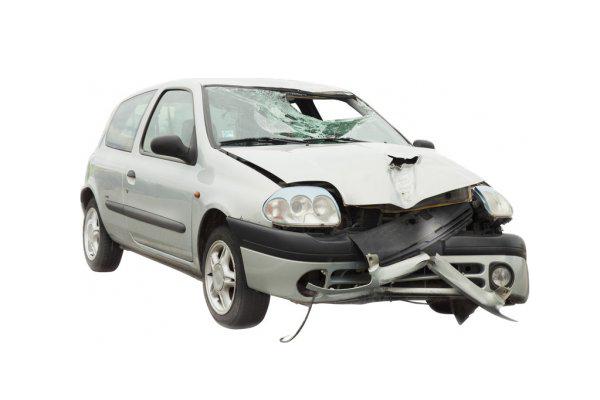 autos accidentados autopartes en Toluca viejo