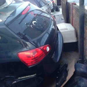 Autopartes para Nissan Rouge económicas, seguras y originales